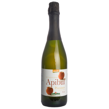 apibul' naturel (alcoholvrij)