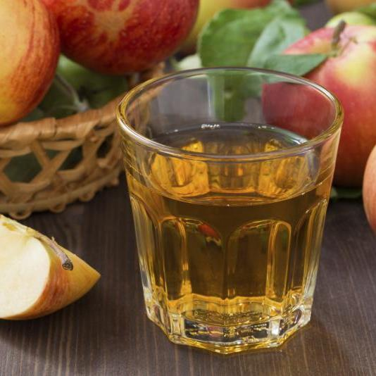 Mix Cider assortiment, ...